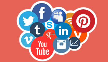 social media marketing jalandhar