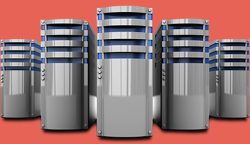 web hosting domain booking jalandhar