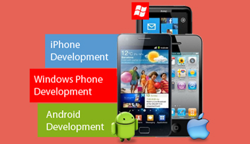 mobile apps jalandhar