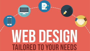 web design punjab